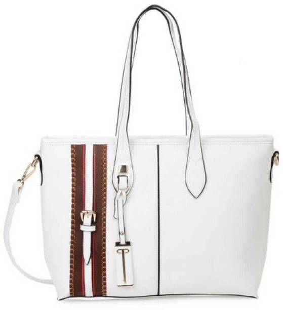 1005035610e4 Home Union Handbags - Buy Home Union Handbags Online at Best Prices ...