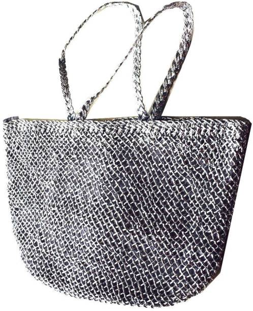 Creative India Exports Shoulder Bag