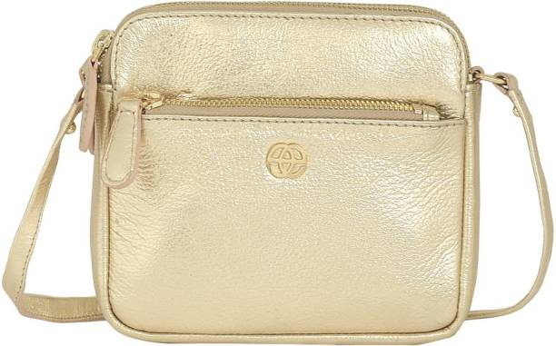 4cb3f9574186 Eske Handbags Clutches - Buy Eske Handbags Clutches Online at Best ...