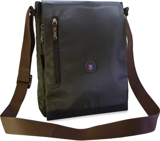 96e1d441ed3c My Pac Db Messenger Bag