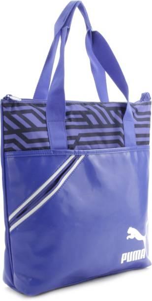 cc74be7f7e9 Puma Bags Wallets Belts - Buy Puma Bags Wallets Belts Online at Best ...