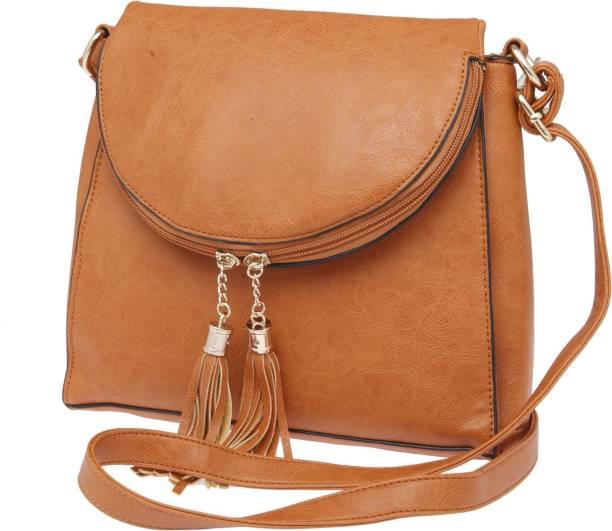 f8b888de87b Fur Jaden Handbags Clutches - Buy Fur Jaden Handbags Clutches Online ...