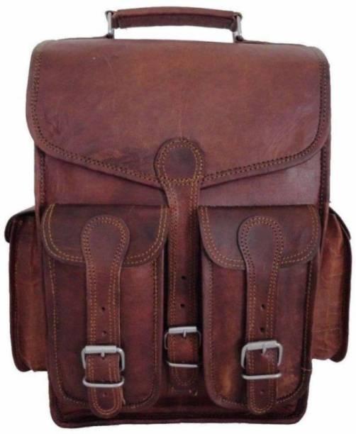 85379df0de Messenger Bags - Buy Messenger Bags Online at Best Prices In India ...