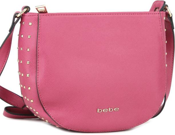c3516a97e Bebe Handbags Clutches - Buy Bebe Handbags Clutches Online at Best ...
