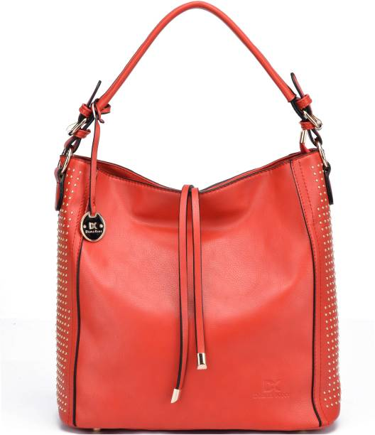 e9905300fe Diana Korr Handbags - Buy Diana Korr Handbags   Flat 75% Off Online ...