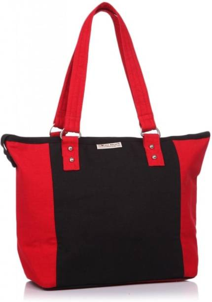 fe6dcdbd14a8 Home Heart Shoulder Bags - Buy Home Heart Shoulder Bags Online at ...