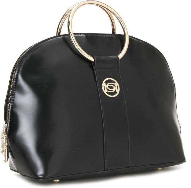 45431b7e4 Bebe Handbags - Buy Bebe Handbags Online at Best Prices In India ...