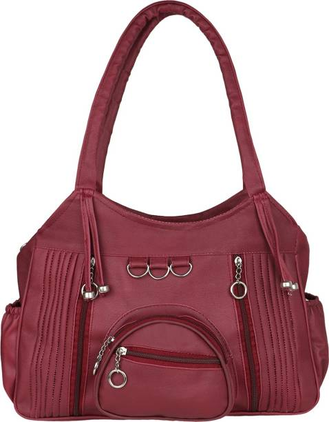 30ce7365d990 Shoulder Bags - Buy Shoulder Bags Online at Best Prices In India ...
