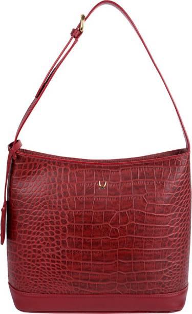 Hidesign Bags Wallets Belts - Buy Hidesign Bags Wallets Belts Online ... 75dc0dffe6