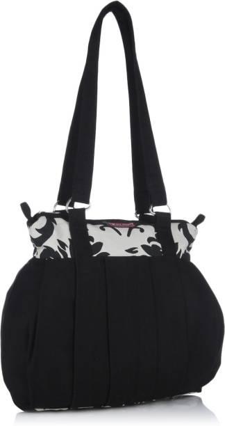 0f3e198e22a7 Home Heart Handbags - Buy Home Heart Handbags Online at Best Prices ...