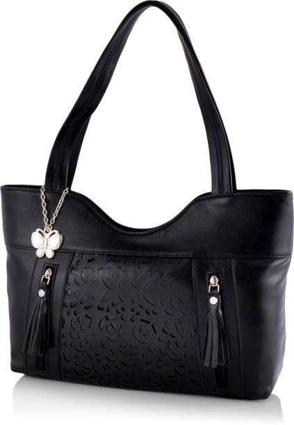 Butterflies Handbags - Buy Butterflies Handbags Online at Best ... 0ba8b77eb0