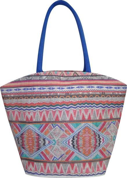 Online Shopping India  0e899b257f6d2