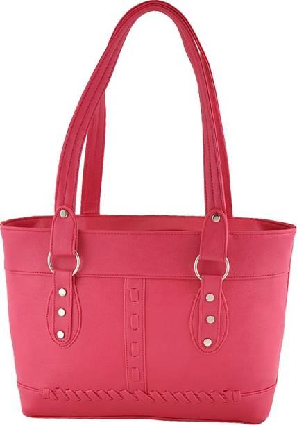 Smartway Shoulder Bag