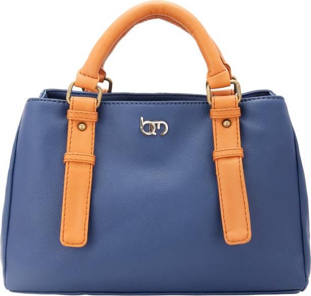 5a2c4f9199 Bagsy Malone Handbags - Buy Bagsy Malone Handbags Online at Best ...
