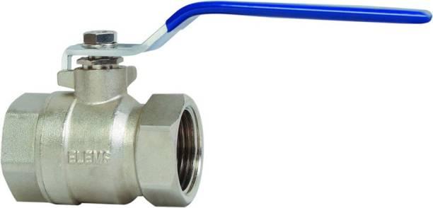 Plumbing Valves - Buy Plumbing Valves Online at Best Prices