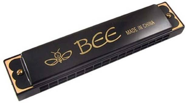Neo Gold Leaf Bee Haemonica