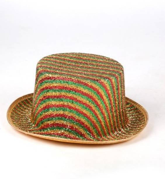 Funcart Hats - Buy Funcart Hats Online at Best Prices In India ... 85b275e44a1