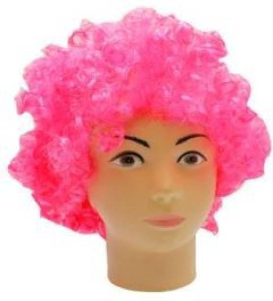 Smartcraft Party Wigs