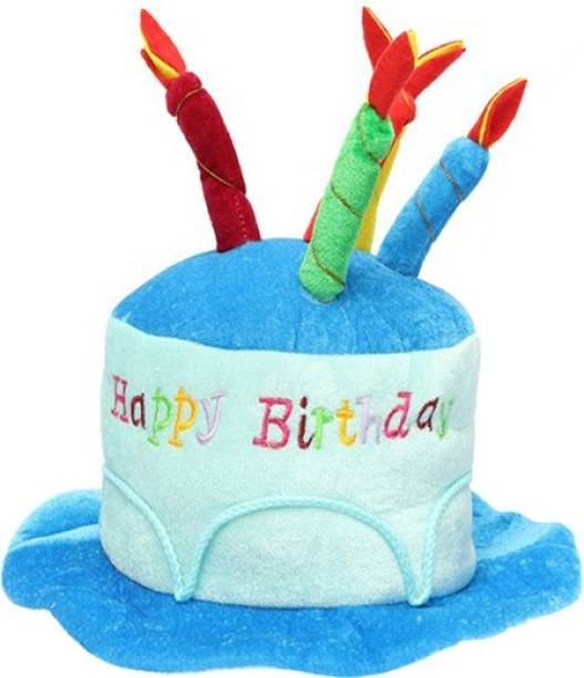 Hats Buy Birthday Hats Party Hats Online In India At Best Prices