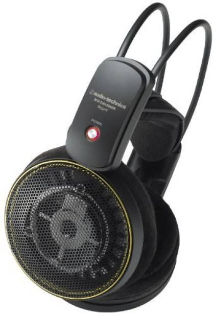 2d40bb6c38b Audio Technica Audio Technica Ath-Dwl5500R | Additional Headphones For  Ath-Dwl5500R (Japan