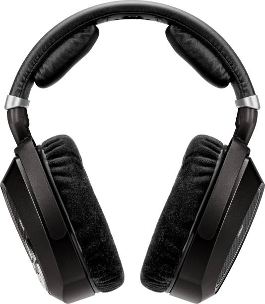 Sennheiser HDR 185 Bluetooth without Mic Headset