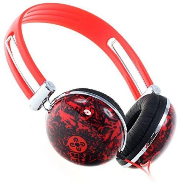 8015ebc9f85 Moki Headphones - Buy Moki Headphones Online at Best Prices In India ...