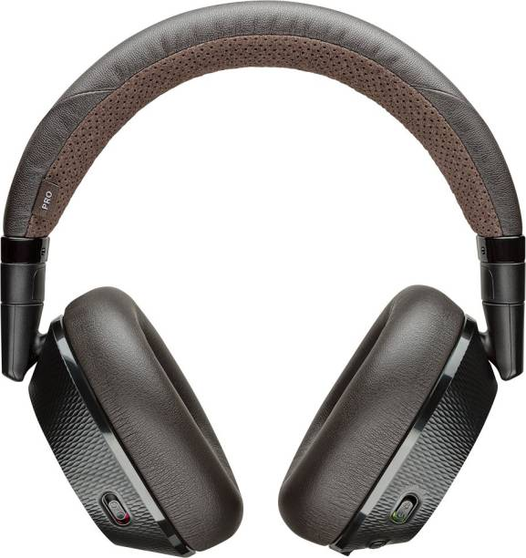 Plantronics Headphones - Buy Plantronics Earphones and Headphones