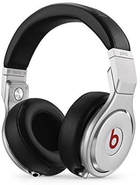 Beats Headphones - Buy Beats Headphones   Earphones Online at Best ... ba3452202f6f