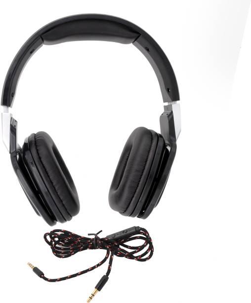 0d9c3a9ede1 Inext Headphones - Buy Inext Headphones Online at Best Prices In ...