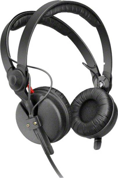 Sennheiser Headphones - Buy Sennheiser Headphones Online at Best ... 18f45a761cd7