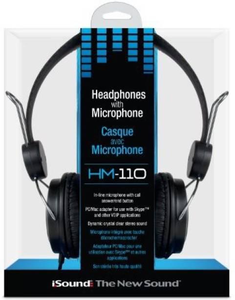 5b053cd7d75 Mobcq84rehrhzyvw Headphones - Buy Mobcq84rehrhzyvw Headphones Online ...