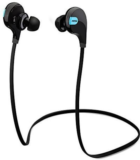 ce28261b86d Mpow Bluetooth Headphones With Mic - Buy Mpow Bluetooth Headphones ...
