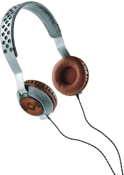 House Of Marley Headphones - Buy House Of Marley Headphones Online ... 95fecfb4f73a