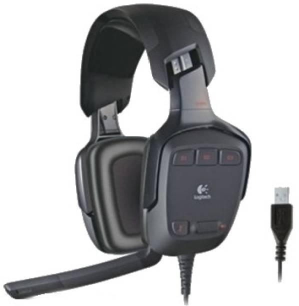 7a1ed86e988 Online Shopping India   Buy Mobiles, Electronics, Appliances ...