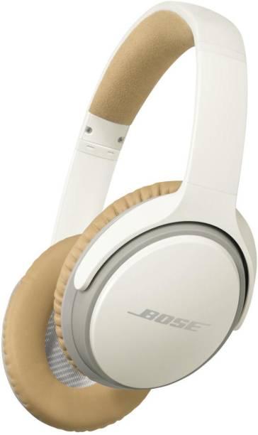 a8f36c7f6aa Bose Headphones - Buy Bose Headphones Online in India | Flipkart.com