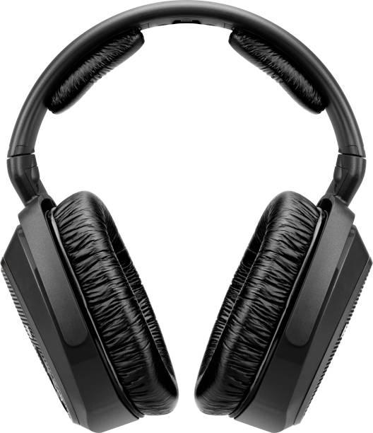 Sennheiser HDR 175 Wired Headphone