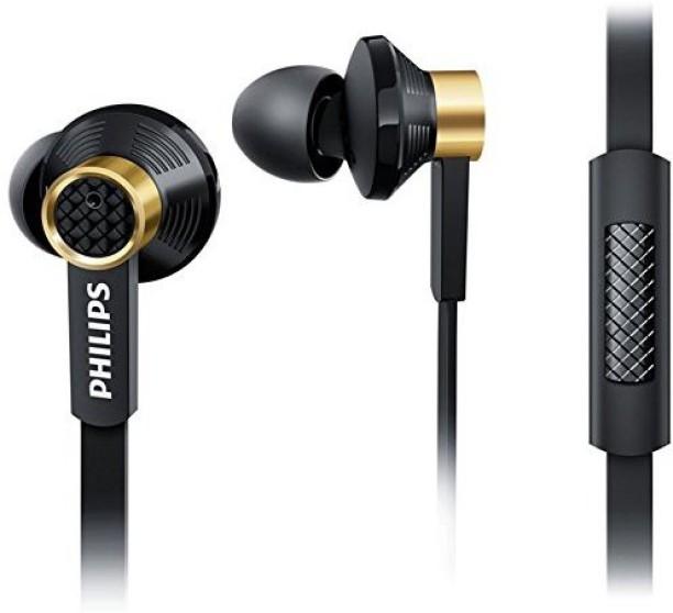 ecko headphone mic jack wiring diagram