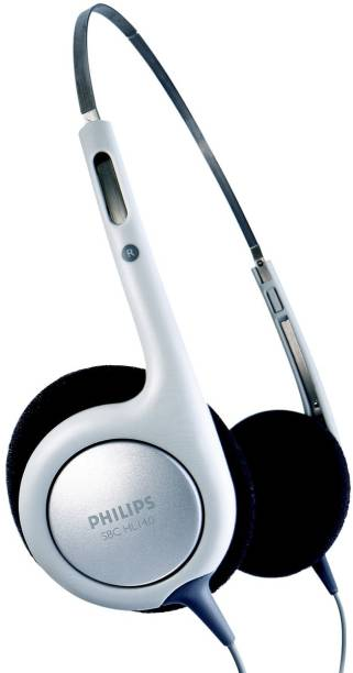 ed59357abd8 Philips Headphones - Buy Philips Earphones and Headphones Online at ...