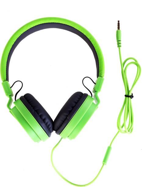 4ef14d3d541 Corseca Headphones - Buy Corseca Headphones Online at Best Prices In ...