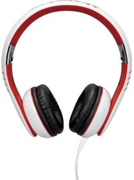 Vestax Headphones - Buy Vestax Headphones Online at Best Prices In ... 49717b66bc8e