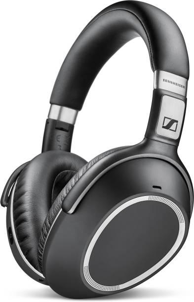Sennheiser PXC 550 Bluetooth Headset