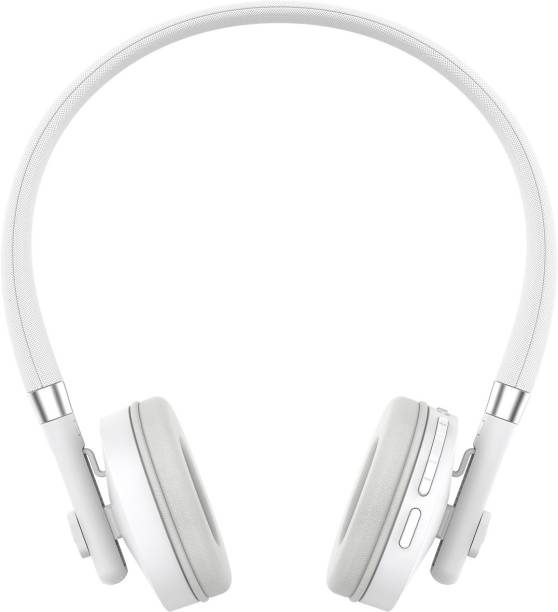 faf3ac2e964 Motorola Headphones - Buy Motorola Earphones and Headphones Online ...