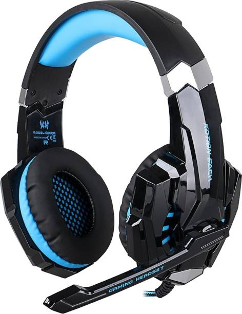 KOTION EACH G9000 Wired Headset