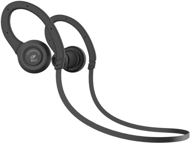 03b2da11794 Soundpeats Headphones - Buy Soundpeats Headphones Online at Best ...
