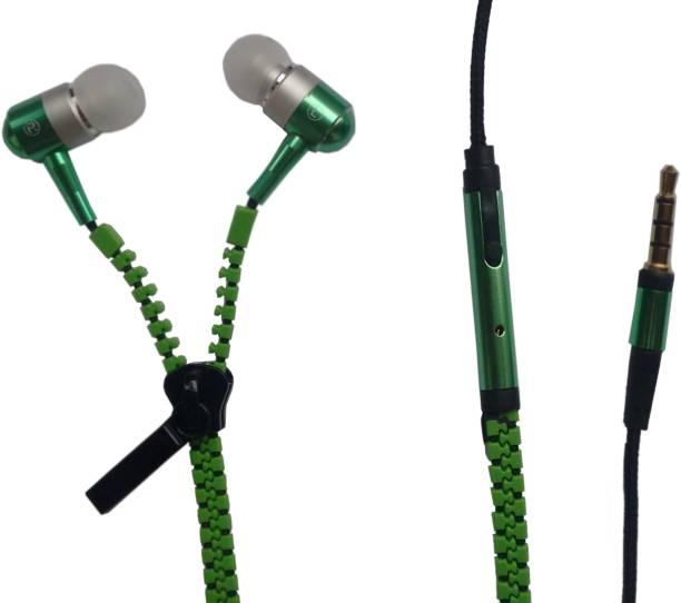 88d2388ce2a Wireless Headphones - Buy Wireless Headphones Online at Best Prices ...