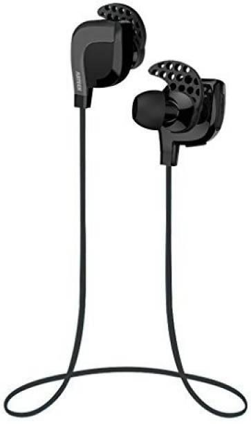 669280b07dd3 Arteck Arteck Wireless Bluetooth Sport Headphones w Mic for Running Sports  Earbuds with 8-