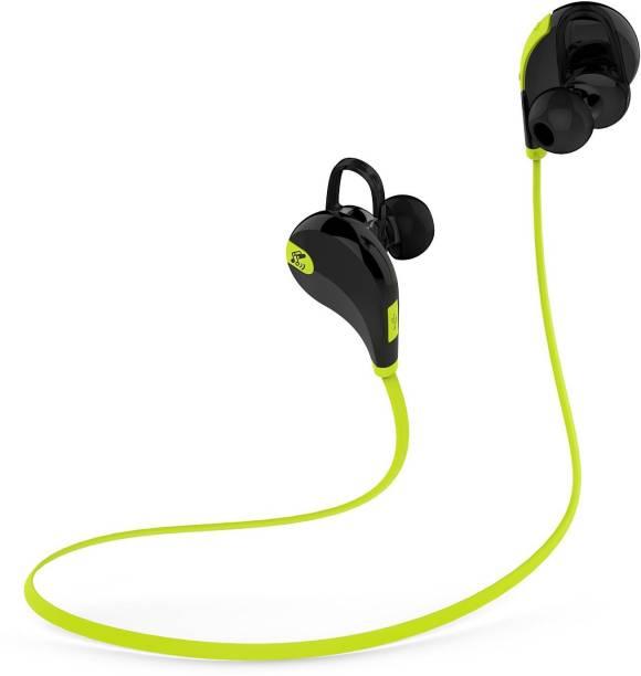 81b2bf279d3 Mdi Headphones - Buy Mdi Headphones Online at Best Prices In India ...