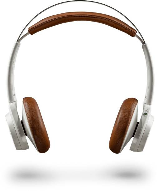 Plantronics Headphones - Buy Plantronics Earphones and Headphones ... 8d26c73c236ce