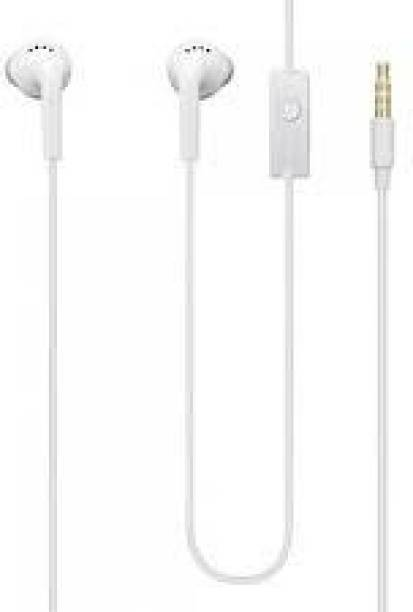 SAMSUNG EHS61ASFWECINU Wired Headset