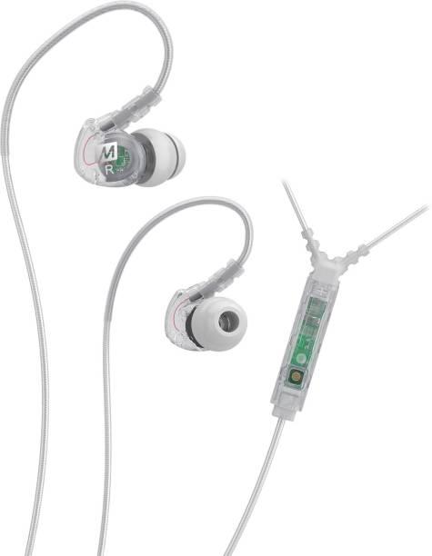 Mee Audio Headphones - Buy Mee Audio Headphones Online at